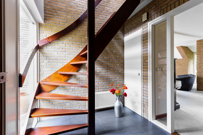 Bekijk foto 5 van Kerkdijk 16