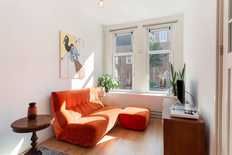 Bekijk foto 3 van Albregt-Engelmanstraat 69