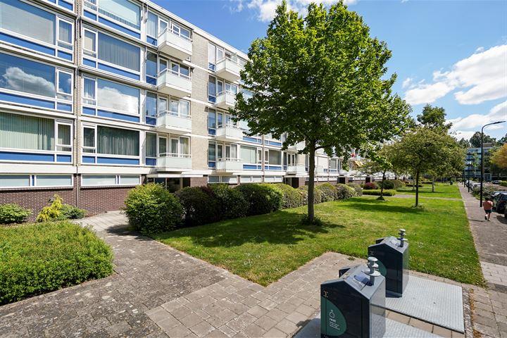 Schout Van Eijklaan 137