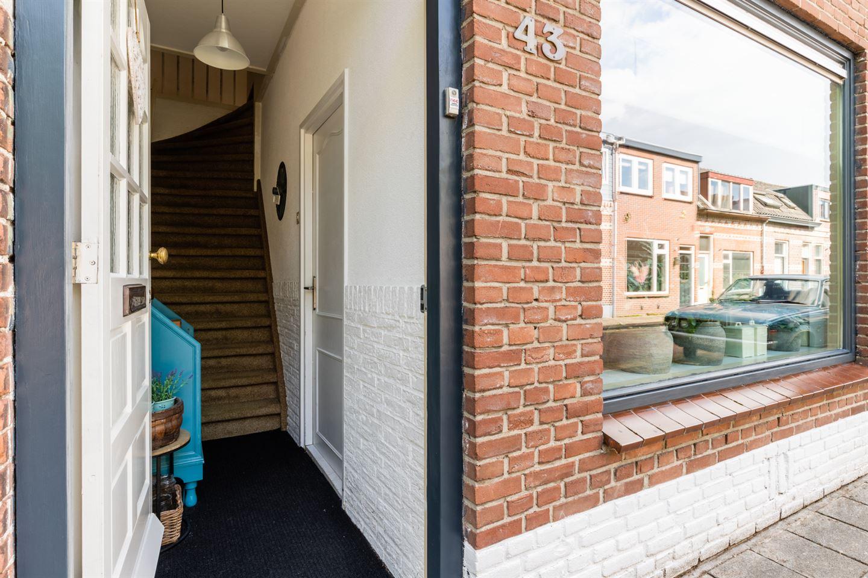 Bekijk foto 4 van Wullenhovenstraat 43