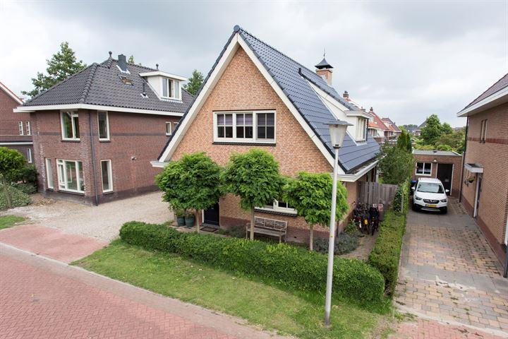Willem Wilminkstraat 16
