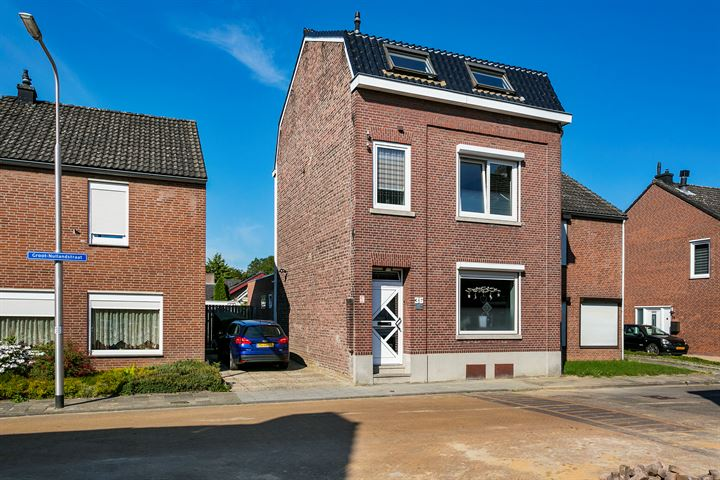 Groot-Nullandstraat 36