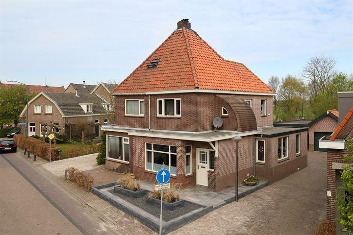 Benedenkerkstraat 44