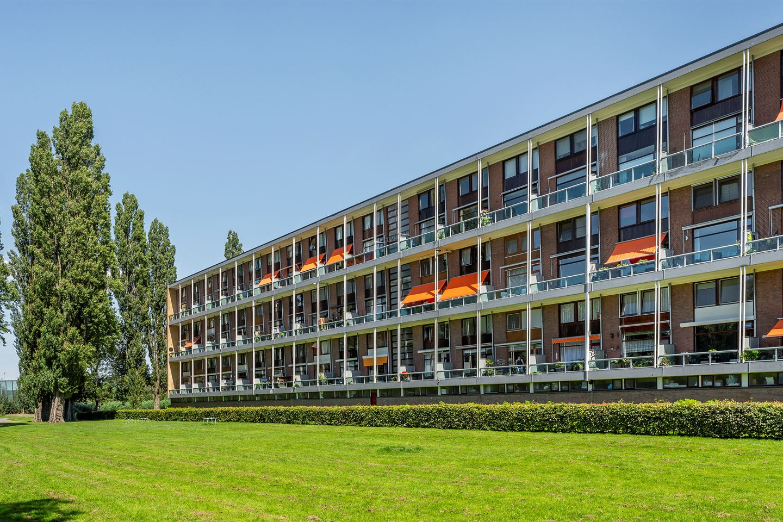 Bekijk foto 1 van Gijsbrecht van Amstelstraat 134