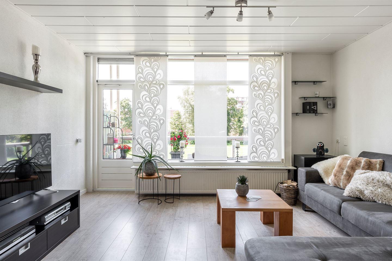 Bekijk foto 3 van Gijsbrecht van Amstelstraat 134