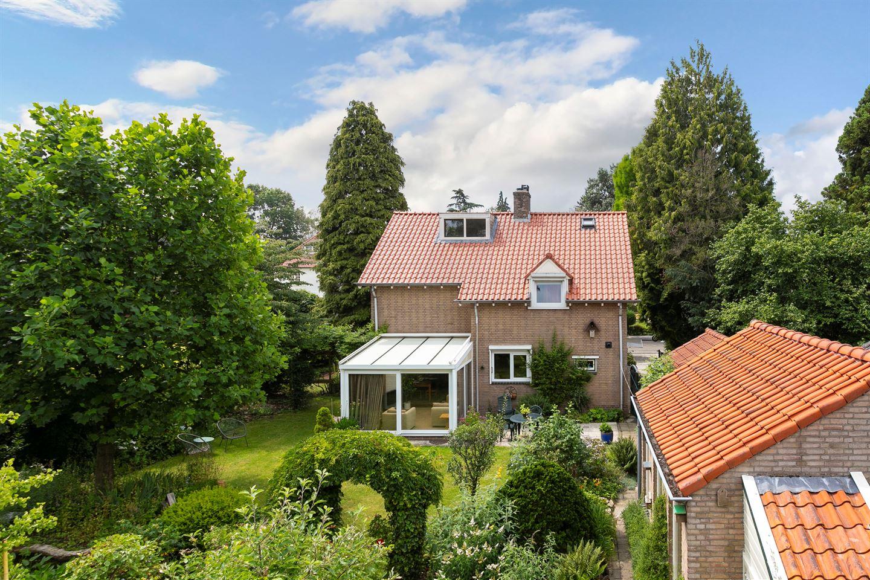 Bekijk foto 3 van Piet Heinlaan 16