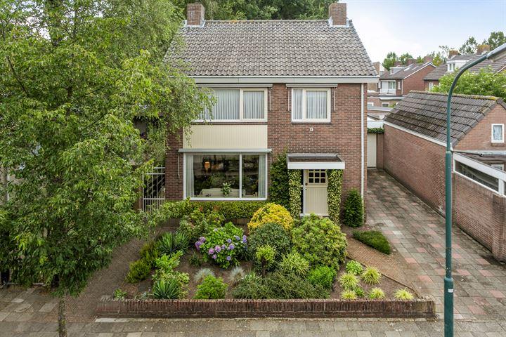 Hertog Janstraat 30