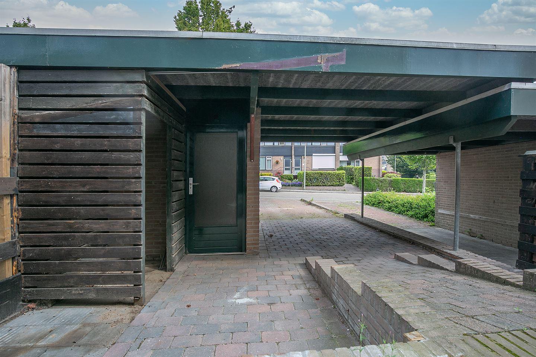 Bekijk foto 5 van van Ruysdaelweg 18