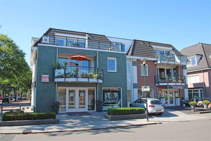 Soesterbergsestraat 70