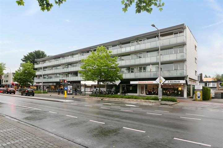 Amsterdamseweg 422 A