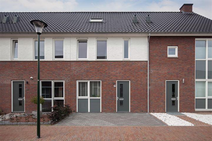 Dominicus van Ophovenstraat 65
