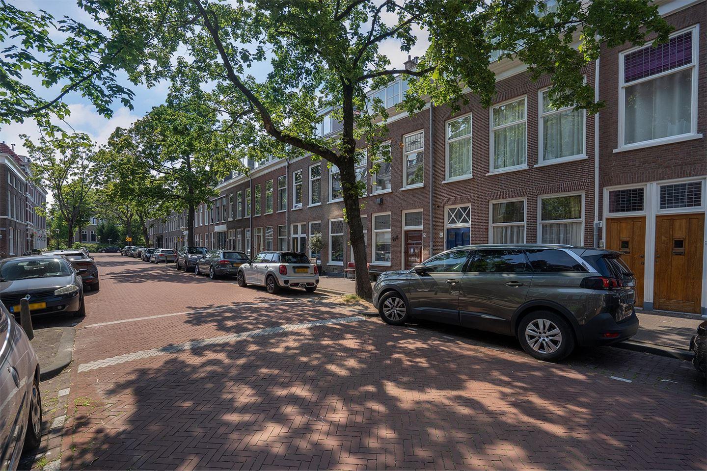 View photo 2 of Kerkstraat 25