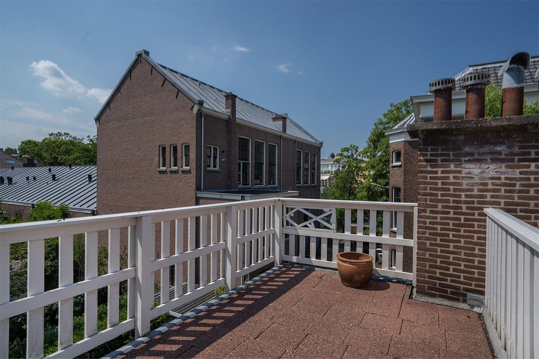 View photo 5 of Kerkstraat 25