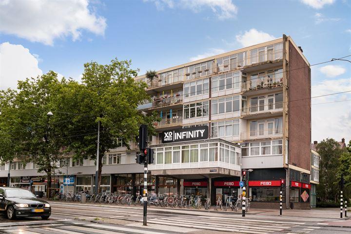 Cornelis van Vollenhovenstraat 182