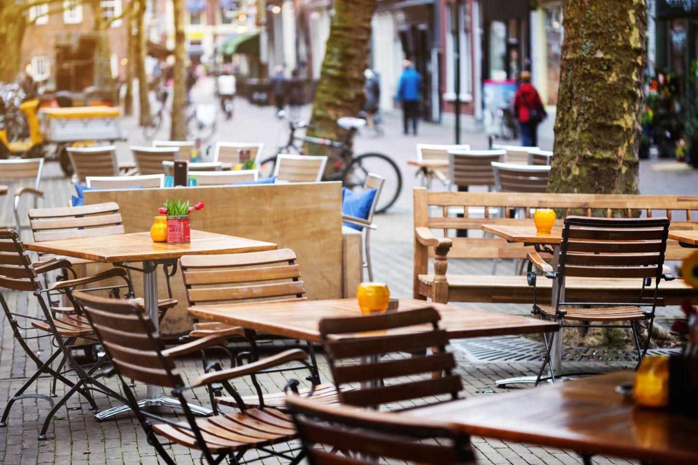 Bekijk foto 1 van Drenthe