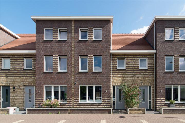 Boldermanhof 6