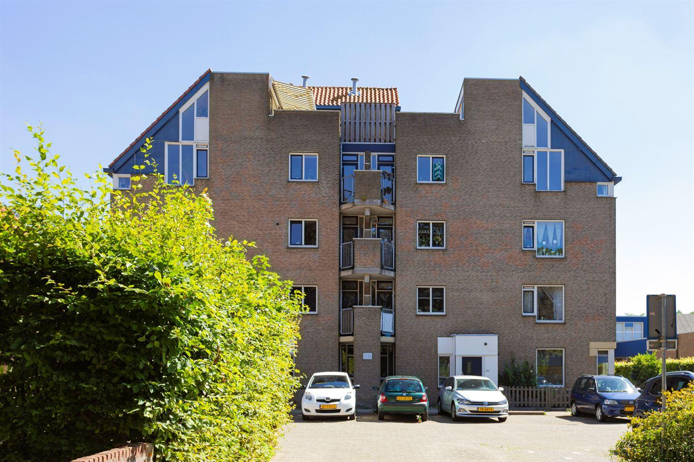 View photo 1 of Vlinderveen 3264
