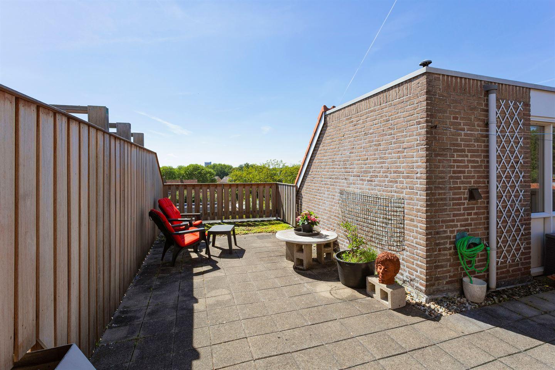 View photo 2 of Vlinderveen 3264