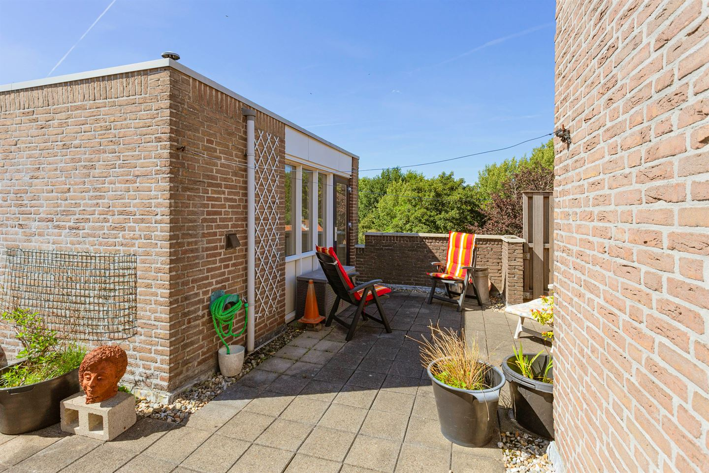 View photo 4 of Vlinderveen 3264