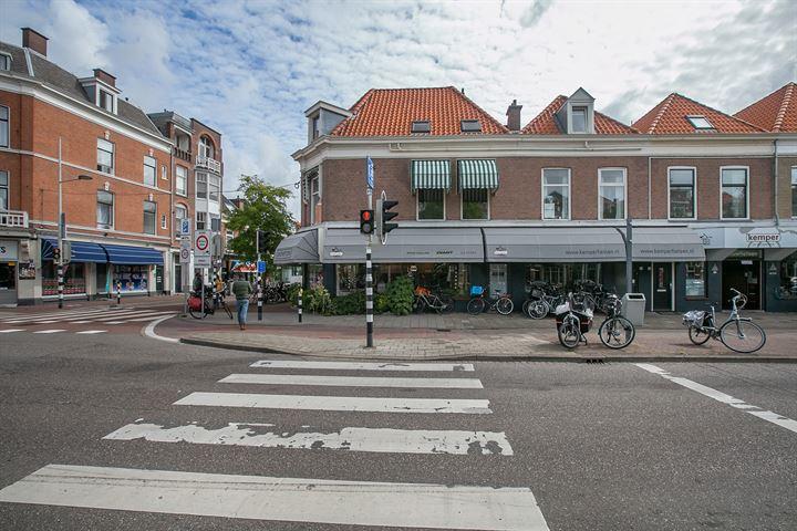 Prins Hendrikstraat 192