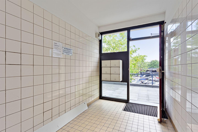 Bekijk foto 5 van Louis Bouwmeesterplein 7