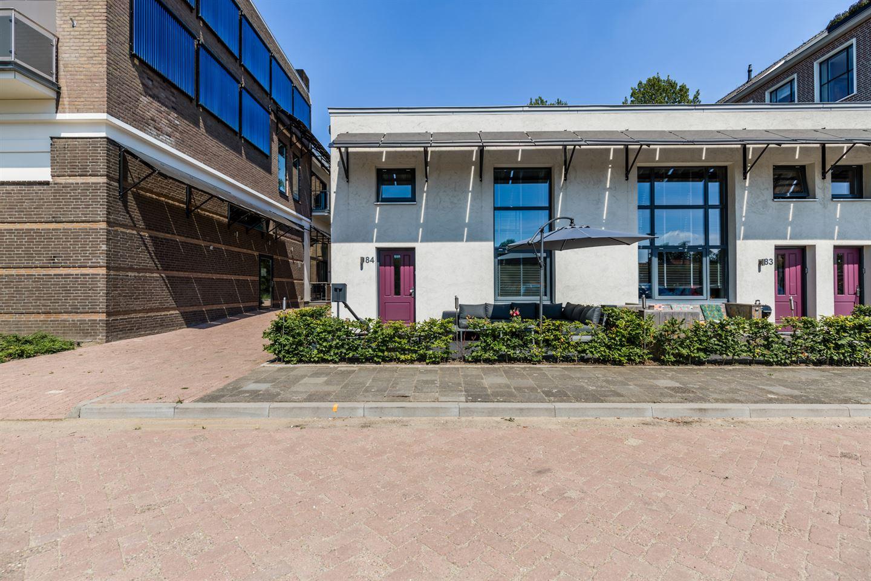 Bekijk foto 1 van Zwijsenhof 84