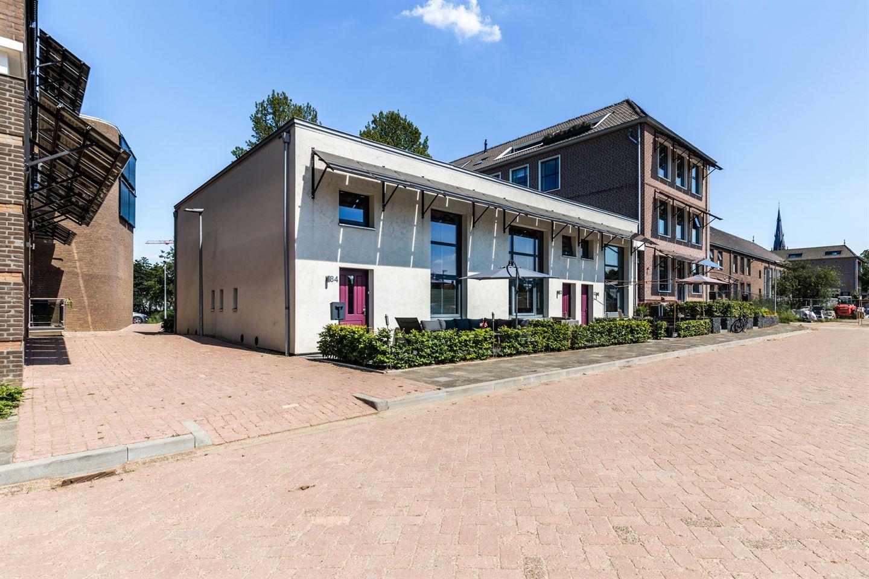 Bekijk foto 2 van Zwijsenhof 84