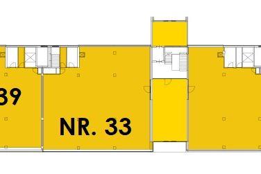 Bekijk foto 3 van De Reijenburg 39