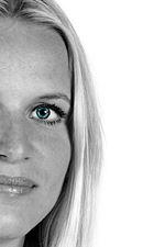 Heleen Scholten (Commercieel medewerker)