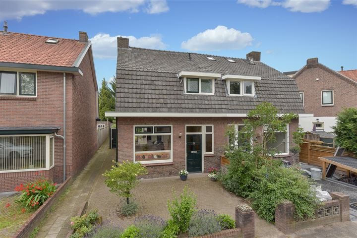 Oude Arnhemseweg 173