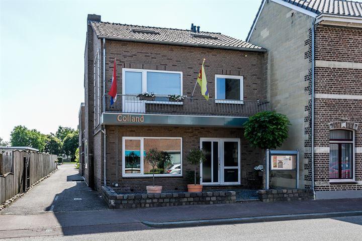 Sibberkerkstraat 79
