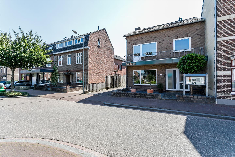 Bekijk foto 2 van Sibberkerkstraat 79