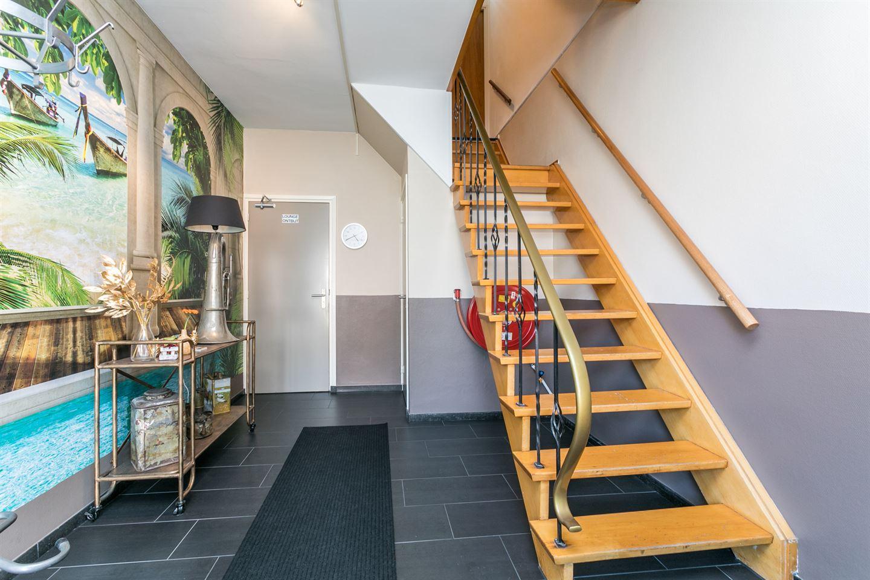 Bekijk foto 3 van Sibberkerkstraat 79