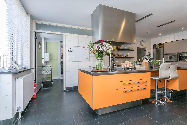 Bekijk foto 4 van Sibberkerkstraat 79
