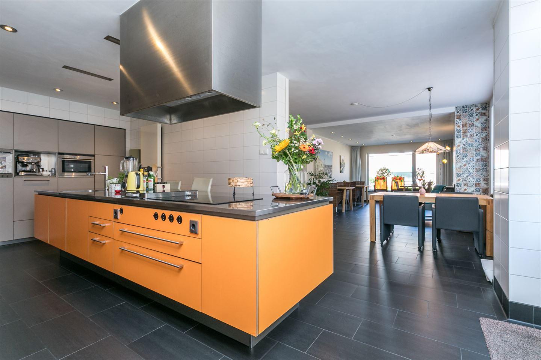 Bekijk foto 5 van Sibberkerkstraat 79