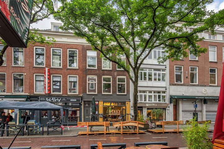 Witte de Withstraat 84 a3