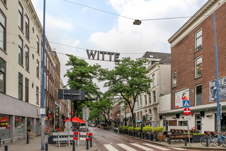 Bekijk foto 3 van Witte de Withstraat 84 a3