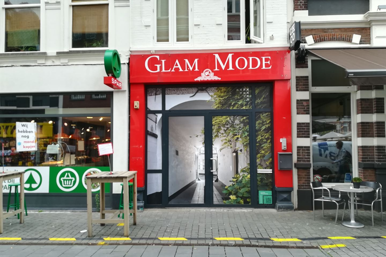 Bekijk foto 1 van Ginnekenstraat 151