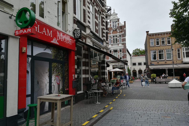 Bekijk foto 2 van Ginnekenstraat 151