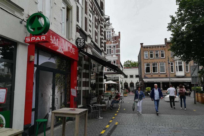 Bekijk foto 4 van Ginnekenstraat 151