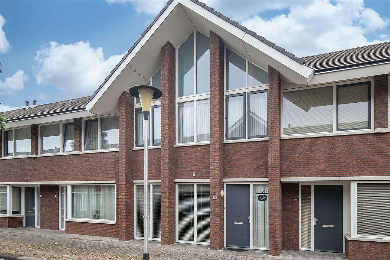 Bekijk foto 1 van Wezelstraat 6