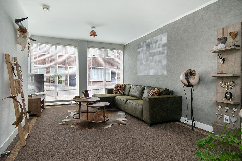 Bekijk foto 3 van Wezelstraat 6