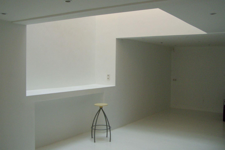 Bekijk foto 3 van Prinsengracht 529