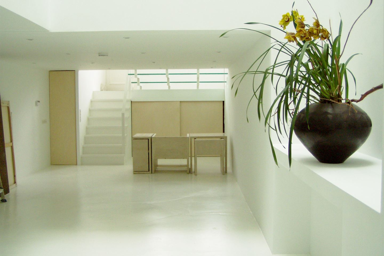 Bekijk foto 2 van Prinsengracht 529
