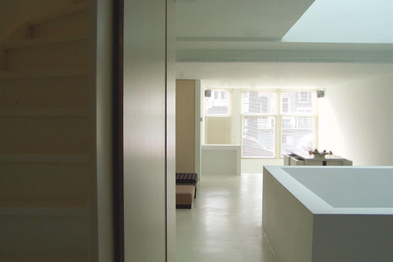 Bekijk foto 5 van Prinsengracht 529