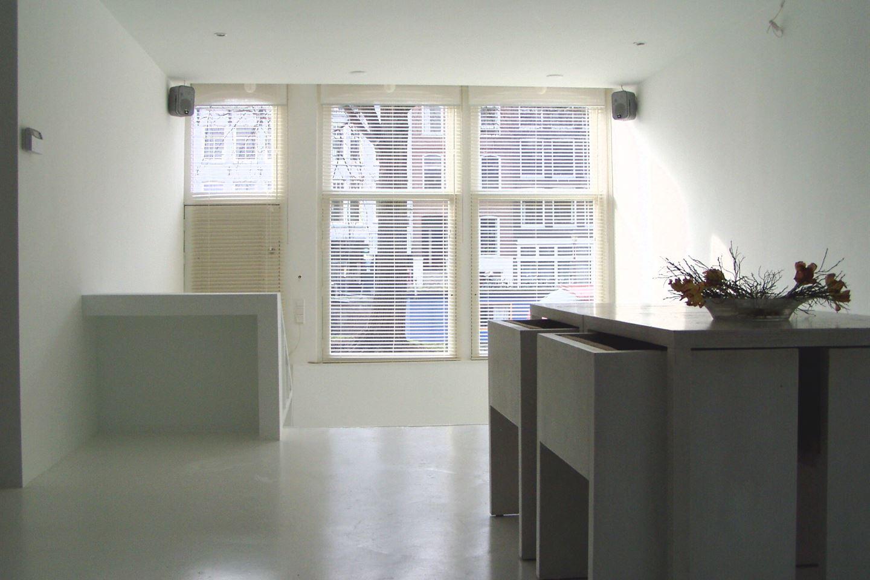 Bekijk foto 4 van Prinsengracht 529