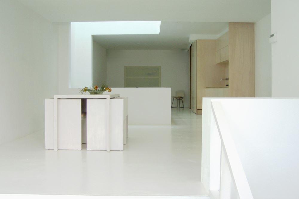 Bekijk foto 1 van Prinsengracht 529