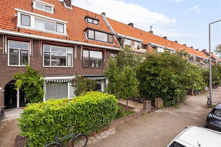 Zonnebloemstraat 37 b