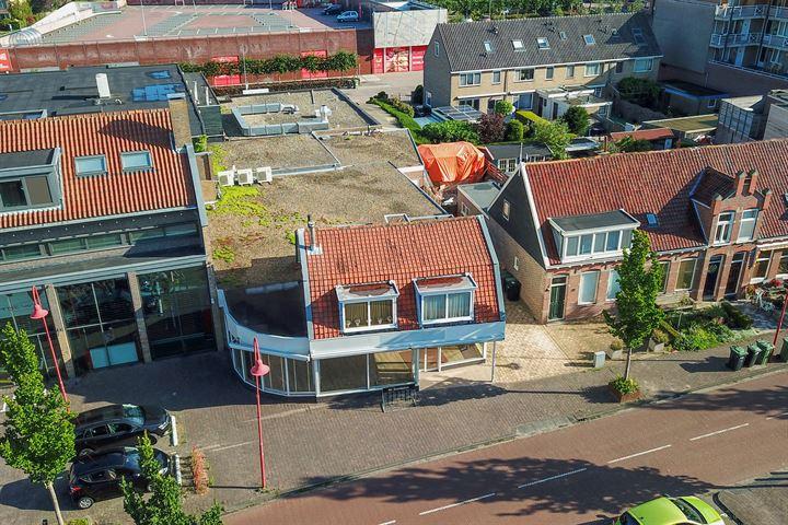 Dorpsstraat 29 - 29A