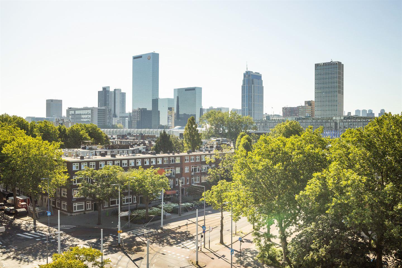 Bekijk foto 5 van Bentinckplein 79